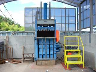 facilities02.jpg
